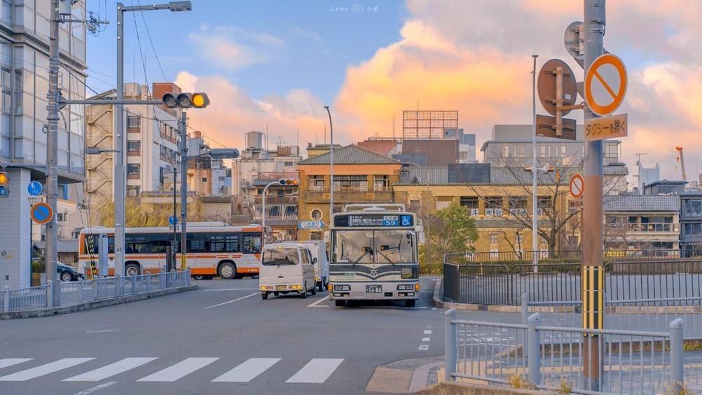 Tuyển sinh lớp đại học chuẩn Nhật theo đơn đặt hàng của doanh nghiệp Nhật Bản năm 2020