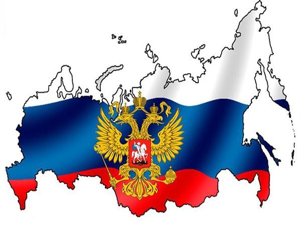 Thông báo tuyển sinh đi học tại Liên bang Nga diện Hiệp định năm 2021